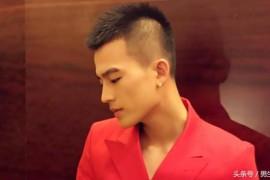 男生18岁以后,请剪这4种发型,超帅!