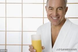 不同年龄段的男性如何保养身体?为了身体健康,看看这4个建议
